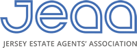 Jersey Estate Agents Association