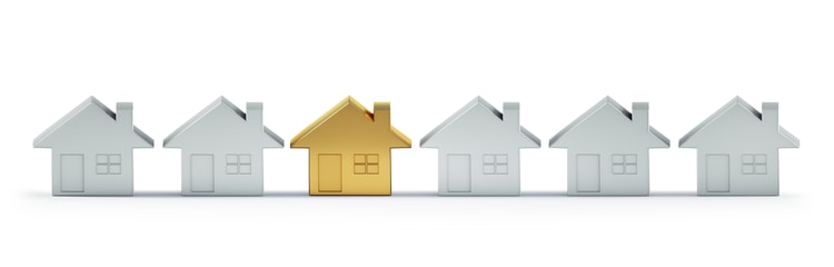 Property Appraisals & Valuations